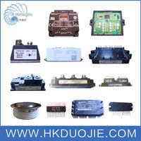 Hot sale electronic components A50L-0001-0333 pvc housing led module