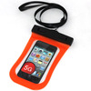 High quality for iphone waterproof bags Made in China