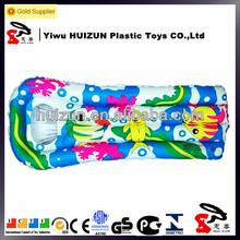 Inflatable toys,air mattress