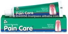 Traitement de la douleur soulager la douleur pommade, Pommade pour les maux de dos, Douleurs musculaires pommade