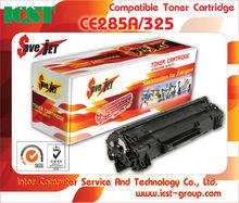 Laser Toner Cartridge SAVE JET CE285A/325
