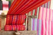 Single shot yarn sizing product