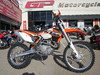 Brand New Original 2014 KTM XC 450 W Six Days