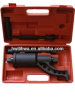 torque multiplier tools tohnichi torque wrench
