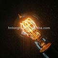 Edison antika lamba a60-23