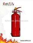 2kg abc dry powder fire extinguisher opl