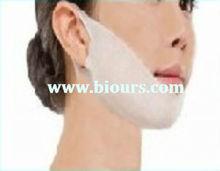 Beauty chin To achieve V shape face
