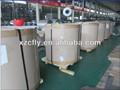 Láminadealuminio cocina rollo de precio competitivo y calidad- mejor y fabricación de la fábrica