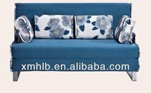 fashion modern sofa