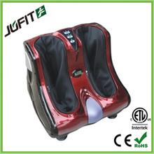 2014 new massage equipment/electric massage equipment/self massage equipment with UL certificate