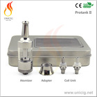 2014 China Wholesale Rebuildable Protank Glassomizer