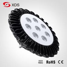 Popular Style!!! high performance 100w led high bay lights