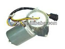 Mercedes Benz wiper motor 20838240990