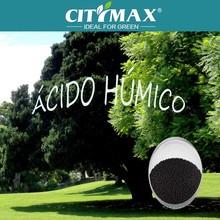 Bio Controllers Humic Acid