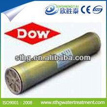 RO high pressure membrane DOW membrane