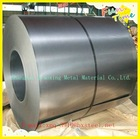 ISO9001+CE+HOT SALE galvalume metal roofing colors