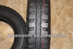 three wheel motorcycle tyre made in china