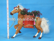animals props handcrafts supplier