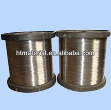 nickel alloy nickel 201 welding wire price