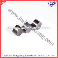 Ploycrystalline diamond for making diamond tools