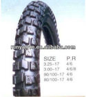 3.00-17 tires for motorcycle