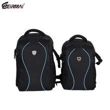2014 best laptop jansport foldable backpack , backpacks school for girl