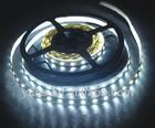 BV_ROHS_SASO certificate 2013 cheap energy saving wholesale belt led bulb light