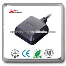 High quality gps external taxi antenna