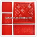 Latst conception plâtre/plafond de gypse moules modèle
