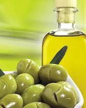 ou de canola huile de colza raffinée au meilleur prix