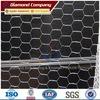 Diamond brand non galvanized chicken wire meshes