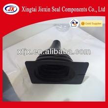 CV joint hyundai/China CV joint manufacturer