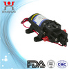 /product-gs/diaphragm-injection-pump-dp001b2--1634130101.html