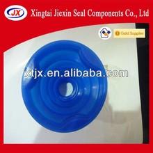 China CV joint /CV joint bearing boot