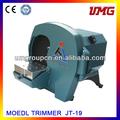 el mejor producto dental de laboratorio dental modelo del condensador de ajuste