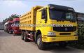 새로운 현대 판매 덤프 트럭을 저렴한 가격으로