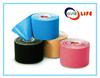 Support Cotton Kinesiology Therapeutic Tape Strong Athlete Muscle Tape