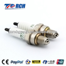 china gas igniter