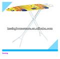 Ks4313rhm1-19 tabla de planchar para la promoción