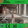 automatic gypsum block making plant(666x500x100)