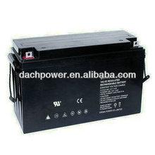gel battery 12v 150ah