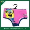 Mulheres underwear hipster em imagem engraçada, roupa interior das senhoras modelos, breve senhora