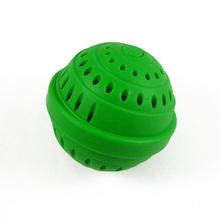 magnetic eco laundry ball wash ball washing ball
