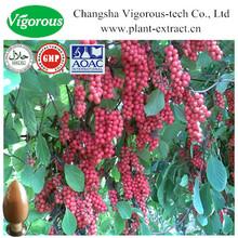 schisandra extract/schisandra chinensis extract/schisandra p.e.