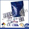 compressed tissue paper Magic Tissue China manufacturer