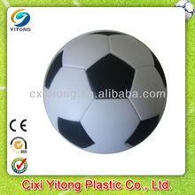2014 New Promotional Gift,Soccer Stress Ball