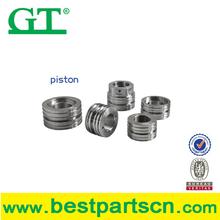 High quality excavator hydraulic cylinder parts piston