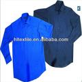 Textile t/c 44''/63'' teints tissu maroc
