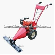 garden grass cutter machinery