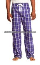 Men's Pajamas, Night and Sleepwear